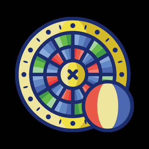 mobil ödeme alan casino siteleri